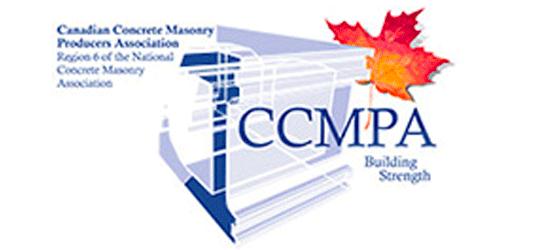 Canadian Concrete Masonry Producers Association