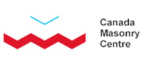 Canada Masonry Centre