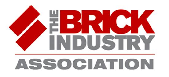 Brick Industry Association