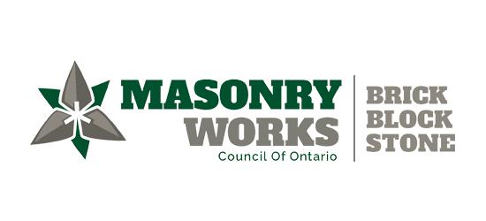 MasonryWorx