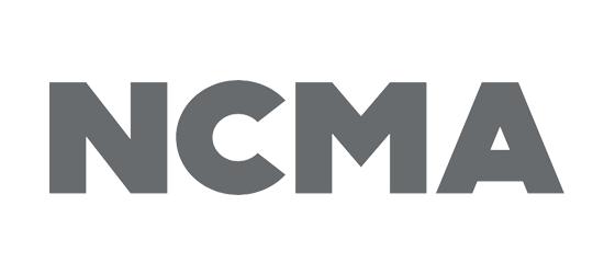 The National Concrete and Masonry Association
