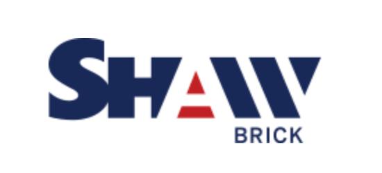 Shaw Brick